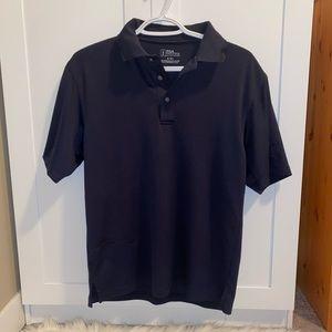 2/$20 ❤️ - SHIRT | Men's PGA tour golf shirt